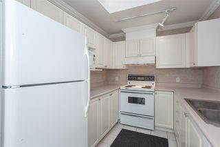 """Photo 11: 305 9767 140 Street in Surrey: Whalley Townhouse for sale in """"FRASER GATE"""" (North Surrey)  : MLS®# R2347201"""