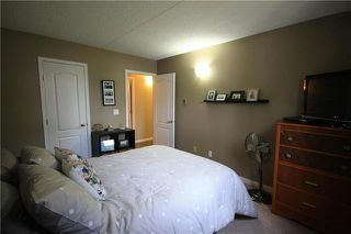 Photo 14: 101 3 Burland Avenue in Winnipeg: River Park South Condominium for sale (2F)  : MLS®# 1906273