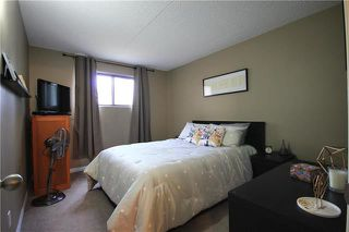 Photo 13: 101 3 Burland Avenue in Winnipeg: River Park South Condominium for sale (2F)  : MLS®# 1906273