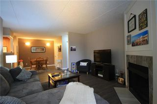 Photo 4: 101 3 Burland Avenue in Winnipeg: River Park South Condominium for sale (2F)  : MLS®# 1906273