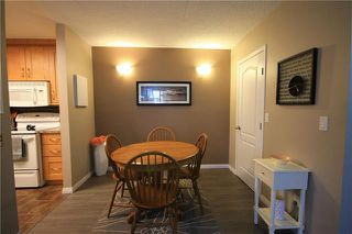 Photo 7: 101 3 Burland Avenue in Winnipeg: River Park South Condominium for sale (2F)  : MLS®# 1906273