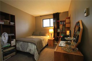 Photo 16: 101 3 Burland Avenue in Winnipeg: River Park South Condominium for sale (2F)  : MLS®# 1906273