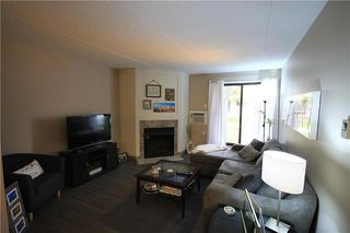 Photo 3: 101 3 Burland Avenue in Winnipeg: River Park South Condominium for sale (2F)  : MLS®# 1906273
