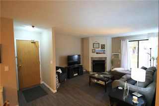 Photo 5: 101 3 Burland Avenue in Winnipeg: River Park South Condominium for sale (2F)  : MLS®# 1906273