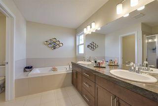 Photo 16: 3071 CARPENTER Landing SW in Edmonton: Zone 55 House for sale : MLS®# E4148615