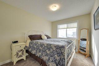 Photo 18: 3071 CARPENTER Landing SW in Edmonton: Zone 55 House for sale : MLS®# E4148615