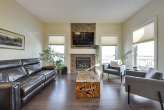 Photo 4: 3071 CARPENTER Landing SW in Edmonton: Zone 55 House for sale : MLS®# E4148615