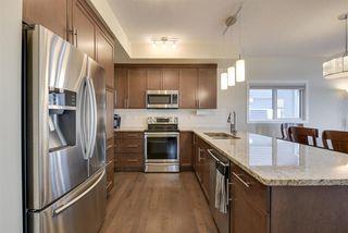 Photo 6: 3071 CARPENTER Landing SW in Edmonton: Zone 55 House for sale : MLS®# E4148615