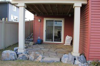Photo 27: 3071 CARPENTER Landing SW in Edmonton: Zone 55 House for sale : MLS®# E4148615