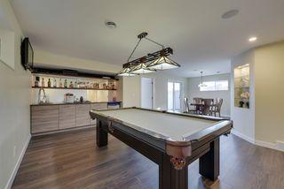 Photo 20: 3071 CARPENTER Landing SW in Edmonton: Zone 55 House for sale : MLS®# E4148615