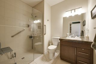 Photo 11: 3071 CARPENTER Landing SW in Edmonton: Zone 55 House for sale : MLS®# E4148615
