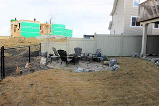 Photo 28: 3071 CARPENTER Landing SW in Edmonton: Zone 55 House for sale : MLS®# E4148615