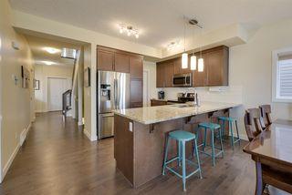 Photo 8: 3071 CARPENTER Landing SW in Edmonton: Zone 55 House for sale : MLS®# E4148615