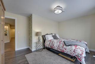 Photo 21: 3071 CARPENTER Landing SW in Edmonton: Zone 55 House for sale : MLS®# E4148615