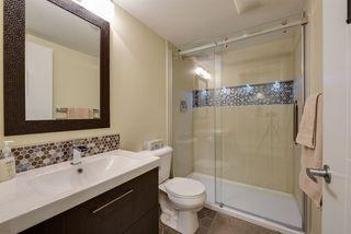 Photo 23: 3071 CARPENTER Landing SW in Edmonton: Zone 55 House for sale : MLS®# E4148615
