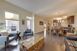 Photo 5: 3071 CARPENTER Landing SW in Edmonton: Zone 55 House for sale : MLS®# E4148615