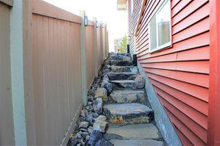 Photo 26: 3071 CARPENTER Landing SW in Edmonton: Zone 55 House for sale : MLS®# E4148615