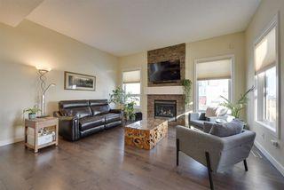 Photo 3: 3071 CARPENTER Landing SW in Edmonton: Zone 55 House for sale : MLS®# E4148615