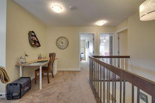 Photo 12: 3071 CARPENTER Landing SW in Edmonton: Zone 55 House for sale : MLS®# E4148615