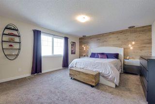 Photo 14: 3071 CARPENTER Landing SW in Edmonton: Zone 55 House for sale : MLS®# E4148615