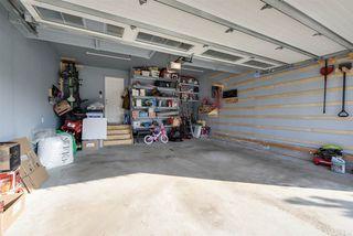 Photo 30: 3071 CARPENTER Landing SW in Edmonton: Zone 55 House for sale : MLS®# E4148615