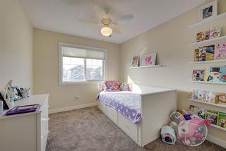 Photo 17: 3071 CARPENTER Landing SW in Edmonton: Zone 55 House for sale : MLS®# E4148615