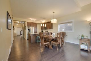 Photo 7: 3071 CARPENTER Landing SW in Edmonton: Zone 55 House for sale : MLS®# E4148615