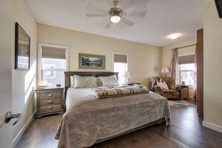 Photo 9: 3071 CARPENTER Landing SW in Edmonton: Zone 55 House for sale : MLS®# E4148615