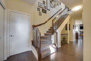 Photo 2: 3071 CARPENTER Landing SW in Edmonton: Zone 55 House for sale : MLS®# E4148615