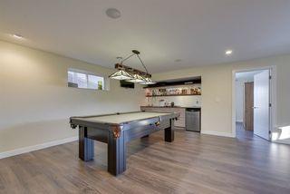 Photo 19: 3071 CARPENTER Landing SW in Edmonton: Zone 55 House for sale : MLS®# E4148615