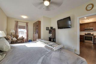 Photo 10: 3071 CARPENTER Landing SW in Edmonton: Zone 55 House for sale : MLS®# E4148615