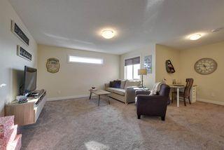 Photo 13: 3071 CARPENTER Landing SW in Edmonton: Zone 55 House for sale : MLS®# E4148615