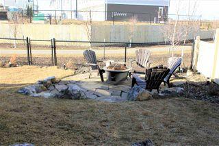 Photo 29: 3071 CARPENTER Landing SW in Edmonton: Zone 55 House for sale : MLS®# E4148615