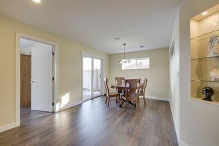 Photo 22: 3071 CARPENTER Landing SW in Edmonton: Zone 55 House for sale : MLS®# E4148615