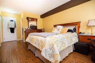 Photo 10: 101 1820 Henderson Highway in Winnipeg: North Kildonan Condominium for sale (3G)  : MLS®# 1907040