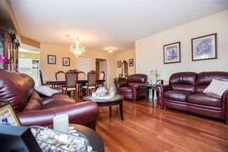 Photo 5: 101 1820 Henderson Highway in Winnipeg: North Kildonan Condominium for sale (3G)  : MLS®# 1907040