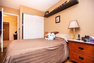 Photo 12: 101 1820 Henderson Highway in Winnipeg: North Kildonan Condominium for sale (3G)  : MLS®# 1907040