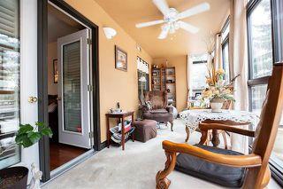 Photo 14: 101 1820 Henderson Highway in Winnipeg: North Kildonan Condominium for sale (3G)  : MLS®# 1907040