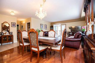 Photo 7: 101 1820 Henderson Highway in Winnipeg: North Kildonan Condominium for sale (3G)  : MLS®# 1907040