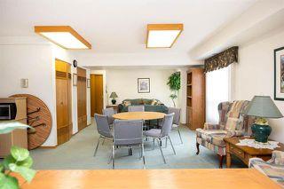 Photo 18: 101 1820 Henderson Highway in Winnipeg: North Kildonan Condominium for sale (3G)  : MLS®# 1907040