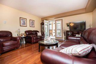 Photo 6: 101 1820 Henderson Highway in Winnipeg: North Kildonan Condominium for sale (3G)  : MLS®# 1907040