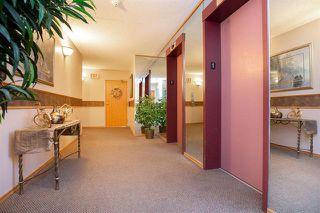 Photo 2: 101 1820 Henderson Highway in Winnipeg: North Kildonan Condominium for sale (3G)  : MLS®# 1907040