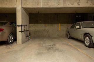 Photo 20: 101 1820 Henderson Highway in Winnipeg: North Kildonan Condominium for sale (3G)  : MLS®# 1907040