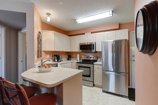 Main Photo: 212 12838 65 Street in Edmonton: Zone 02 Condo for sale : MLS®# E4150438