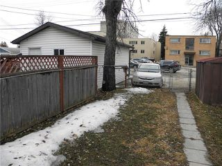Photo 17: 351 Des Meurons Street in Winnipeg: St Boniface Residential for sale (2A)  : MLS®# 1907968