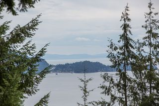 Photo 5: 380 TIMBERTOP Drive: Lions Bay House for sale (West Vancouver)  : MLS®# R2357408