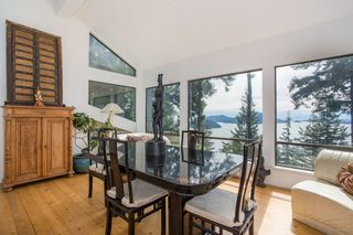 Photo 18: 380 TIMBERTOP Drive: Lions Bay House for sale (West Vancouver)  : MLS®# R2357408