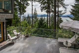 Photo 17: 380 TIMBERTOP Drive: Lions Bay House for sale (West Vancouver)  : MLS®# R2357408