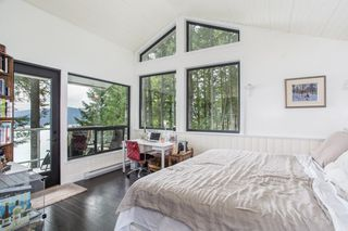 Photo 20: 380 TIMBERTOP Drive: Lions Bay House for sale (West Vancouver)  : MLS®# R2357408