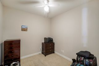 """Photo 9: 453 5660 201A Street in Langley: Langley City Condo for sale in """"Paddington Station"""" : MLS®# R2356475"""